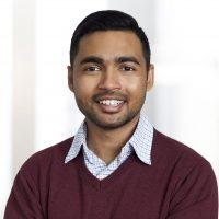 Anik M.Rahman, Assistant Plant Officer, Ontario Power Generation (OPG)_
