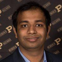Sazzadur Rahman, Lecturer, (Technology, Leadership _ Innovation), Purdue University