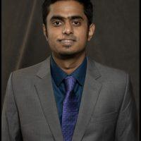Tanveer Ahmed Siddique, PhD Candidate, University of Arkansas